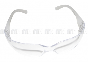 MP Schutzbrille Light