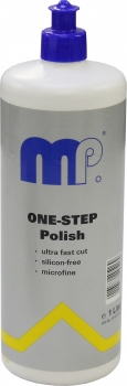 MP ONE-STEP Polish