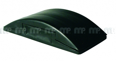 MP Rubber Sanding Block
