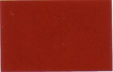 UC07 OXIDE RED (BC)