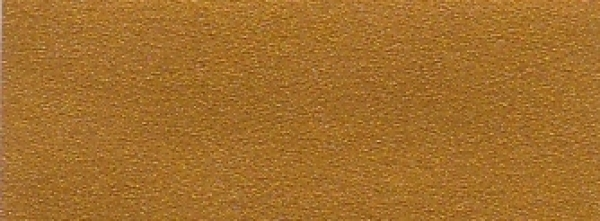 AIRBRUSH METALLIC COLOR GOLD (BC) 100ml