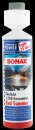 SONAX Clear View 1:100 Concentrate Red Summer 250ml