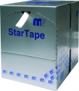 MP StarTape 50 m x 20 mm