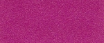 AIRBRUSH PEARL COLOR MAGENTA (BC) 100ml
